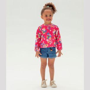 Blusa-infantil-Mon-Sucre-flores-manga-elastico-2a12-1326031613040