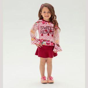 Conjunto-infantil-Mon-Sucre-sweet-cupcake-saia-4a12-1380031610172-