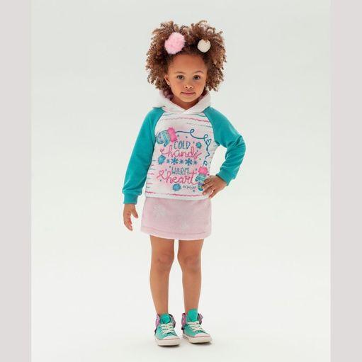 Conjunto-infantil-Mon-Sucre-cold-strass-saia-2a12-1380031602020