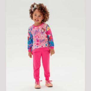 Conjunto-infantil-Mon-Sucre-ballet-strass-babado-4a12-1380031611212