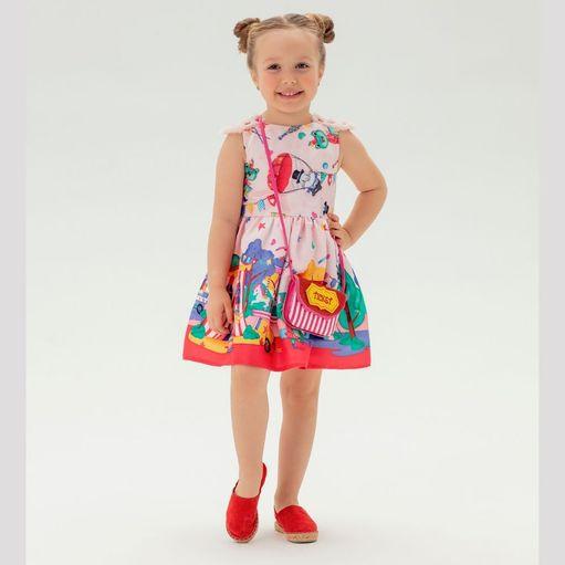 Vestido-infantil-Mon-Sucre-circo-manga-pelos-1a6-1331021608112-
