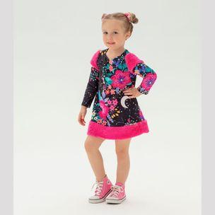 Vestido-infantil-Mon-Sucre-estrelas-flores-1a8-1331031604278-