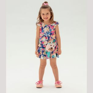 Vestido-infantil-Mon-Sucre-ursas-lider-de-torcida-2a8-1380021612352