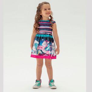 Vestido-infantil-Mon-Sucre-estrelas-gatos-unicornios-1a6-1331021615216