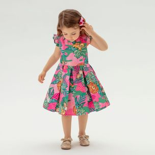Vestido-infantil-Mon-Sucre-safari-manga-babado-1a10-1331021607098