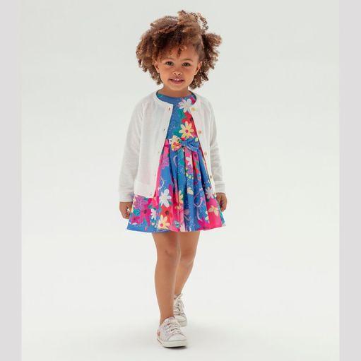 Vestido-infantil-Mon-Sucre-ballet-flores-cinto-laco-1a6-1331021611152