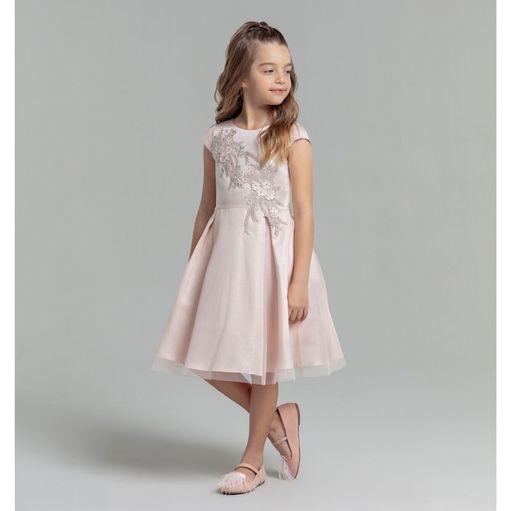 Vestido-para-festa-infantil-Petit-Cherie-salmon-brilho-6a16-103102162804