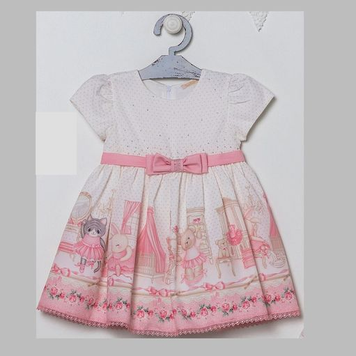Vestido-bebe-Petit-Cherie-laco-strass-bichinhos-RNaG-3031021640094