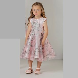 Vestido-para-festa-infantil-Petit-Cherie-rosas-folhas-tule-6a16-1031021647530