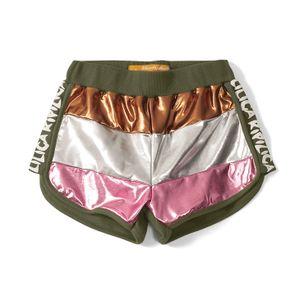 Shorts-infantil-Lilica-metalizado-4a12-10111094