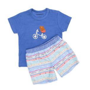 Conjunto-infantil-Alphabeto-bichinhos-bike-berm.-estamp.-PMG-51679-