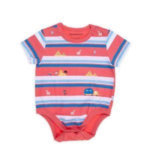 Body-bebe-Alphabeto-passeio-pelo-Egito-PMG-51677