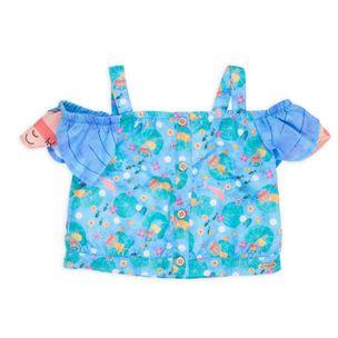 Blusa-infantil-Alphabeto-ciganinha-folhas-estampada-2a6-51595