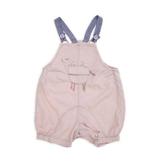 Jardineira-bebe-Alphabeto-bolso-camelo-PMG-51678