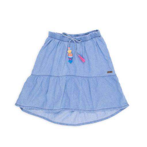 Saia-infantil-Alphabeto-jeans-cordao-boneca-2a6-51596