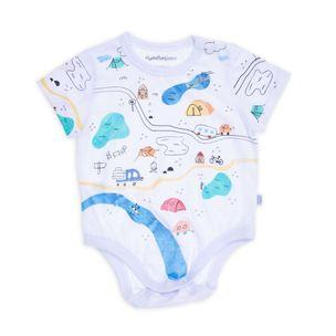 Body-bebe-Alphabeto-transito-divertido-PMG-51672