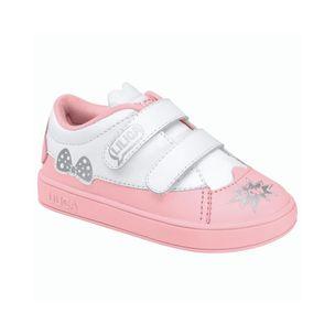 -Tenis-infantil-Lilica-Ripilica-pow-couro-cano-baixo-21a27-10111364-