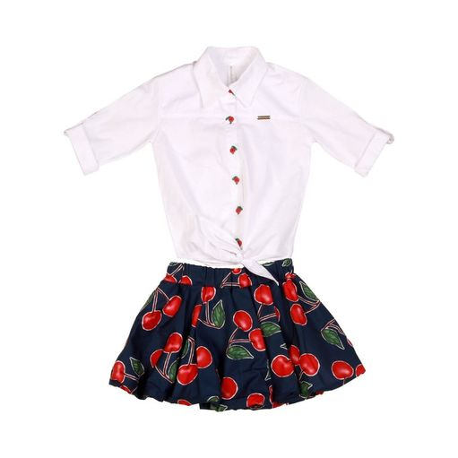 -Conjunto-Infantil-Precoce-camisa-nozinho-saia-cereja-4a12-ICJ2104