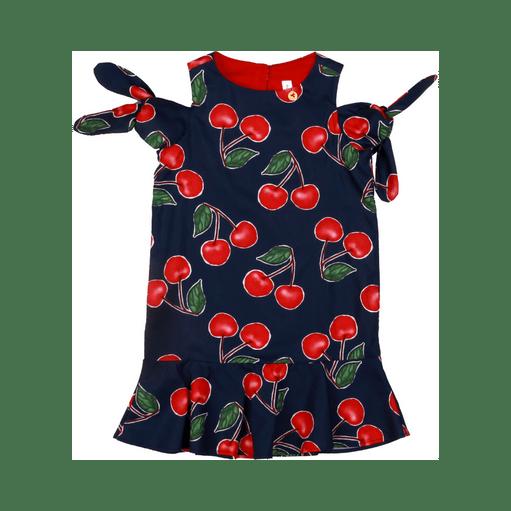 -Vestido-Infantil-Precoce-cereja-4a8-IVT2089