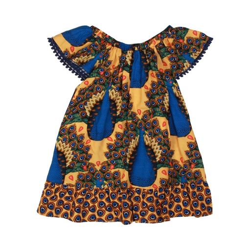 Vestido-Infantil-Precoce-franzido-pavao-amarelo-2a8-MVT2038