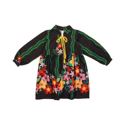 Vestido-Infantil-Precoce-mini-franzido-floral-1a3-MVT2025