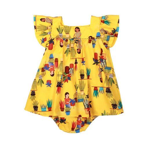 -Vestido-Infantil-Precoce-floricultura-menina-regando-MaGG-BVT2003-