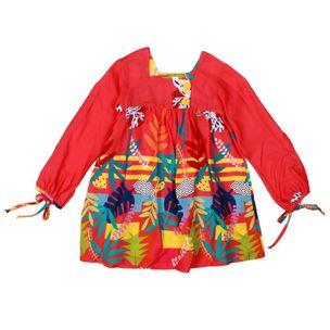 -Vestido-Infantil-Precoce-botoes-outono-rosa-1a3-MVT2028