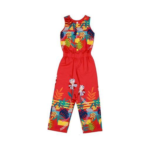 Macaquinho-Infantil-Precoce-botoes-outono-rosa-4a12-IMC2107