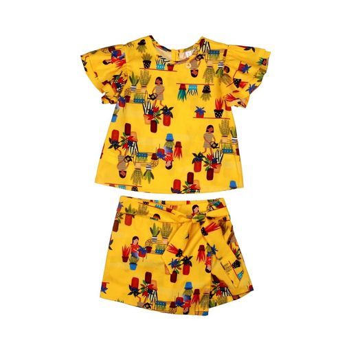 Conjunto-Infantil-Precoce-floricultura-menina-regando-6a12-ICJ2093