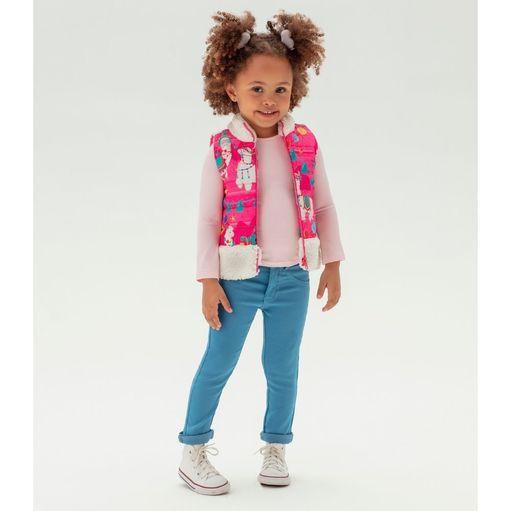 -Blusa-infantil-Mon-Sucre-lisa-strass-1a12-1324031602020