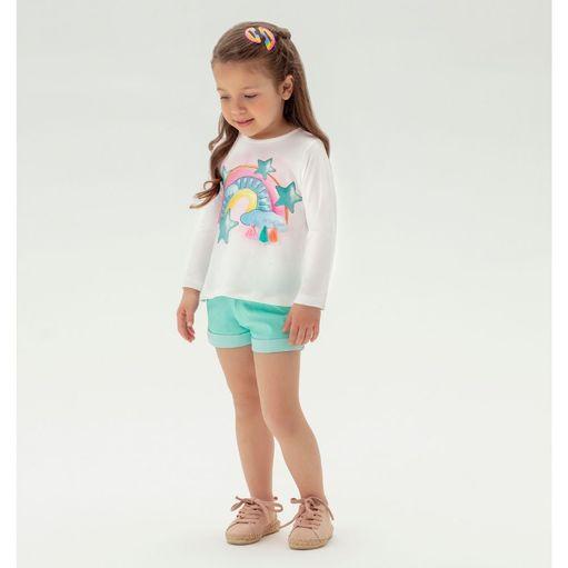 Blusa-infantil-Mon-Sucre-arco-iris-estrelas-1a12-1324031609194
