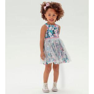 Vestido-infantil-Mon-Sucre-unicornio-saia-tule-1a6-1331021615218