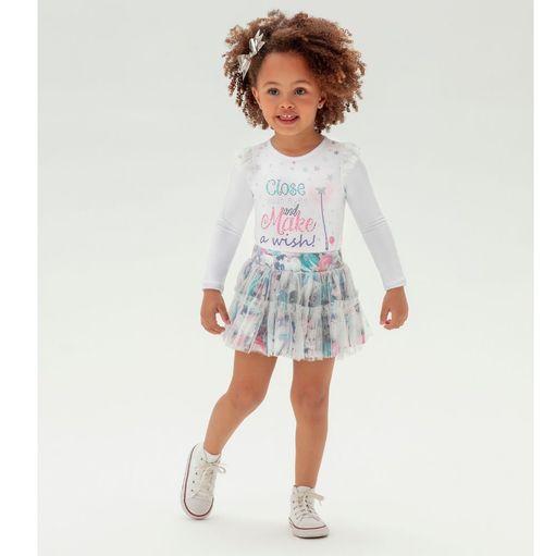 Conjunto-infantil-Mon-Sucre-body-close-and-saia-tule-4a12-1380031615430