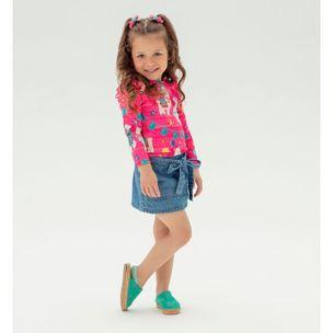 Blusa-infantil-Mon-Sucre-lhama-com-bolsa-pelos-2a8-1380031605346
