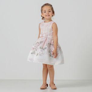 -Vestido-para-festa-infantil-Petit-Cherie-peito-bordado-flores-1a6-1131021611226
