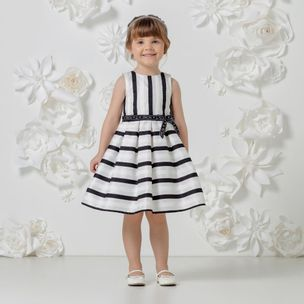 -Vestido-para-festa-infantil-Petit-Cherie-preto-listrado-6a16-1031021623166
