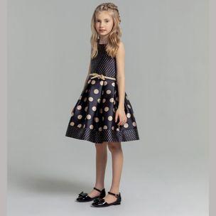-Vestido-para-festa-infantil-Petit-Cherie-preto-bolas-douradas-6a16-1031021610078-