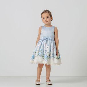 Vestido-para-festa-infantil-Petit-Cherie-azul-laco-gata-rosa-1a6-1131021608022-