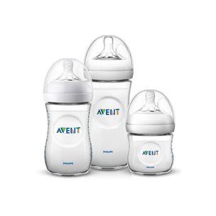 Kit-mamadeira-Avent-com-3-unidades-petala-SCD101-03