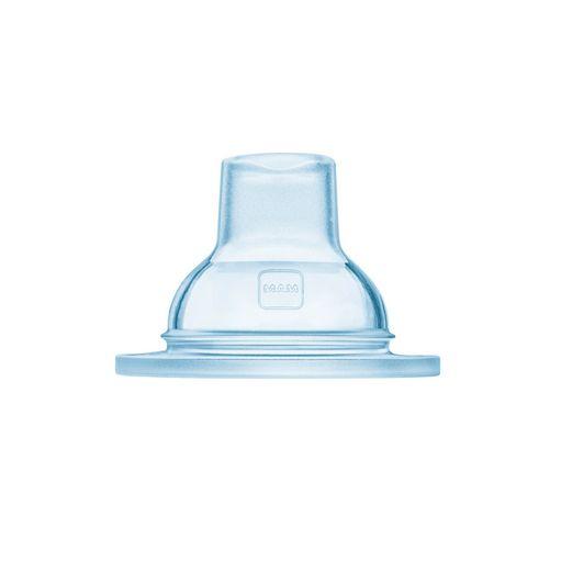Bico-Para-Copo-Mam-2-unidades-4M--transparente-7135