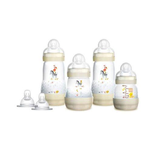 -Kit-mamadeira-MAM-6-unidades-eash-start-gift-4675