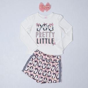 Conjunto-infantil-Myra-Mahy-pinguins-little-strass-4a10-120394-