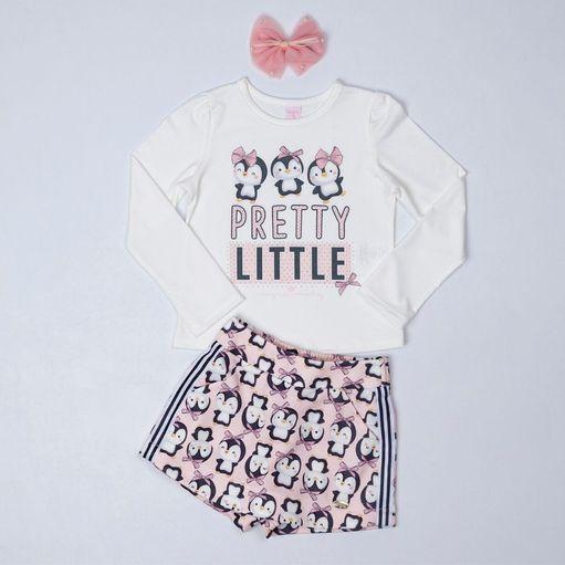 Conjunto-infantil-Myra-Mahy-pinguins-little-strass-4a10-120394-