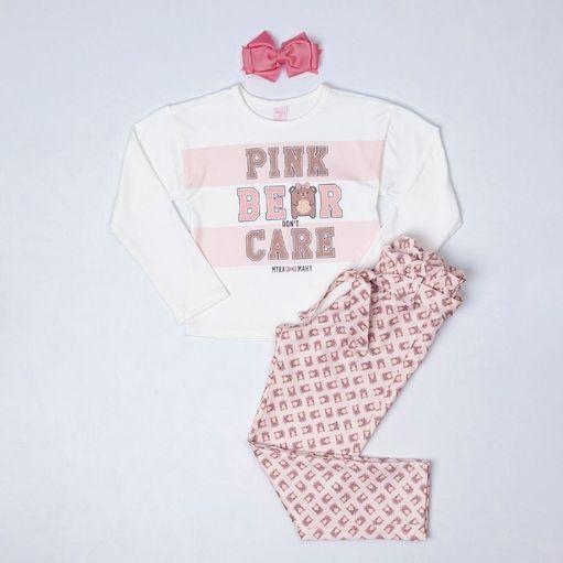 Agasalho-infantil-Myra-Mahy-pink-bear-dont-ursinhas-4a10-120390