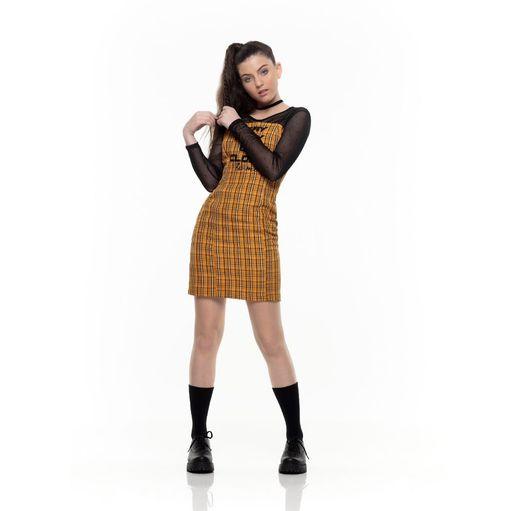 Vestido-infantil-Vanilla-Cream-xadrez-stay-away-14a20-1831011606042