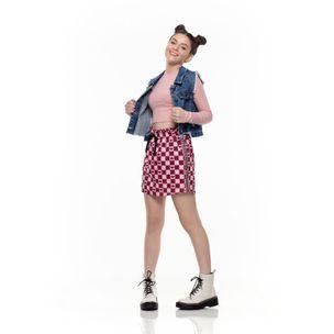 Colete-infantil-Vanilla-Cream-jeans-desfiado-14a20-1844011604001