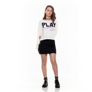 Blusao-infantil-Vanilla-Cream-play-glitter-peludinha-14a20-1824031606045