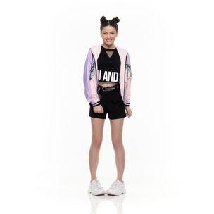 Shorts-infantil-Vanilla-Cream-preto-faixa-you-can-girl-14a20-1813011603007-