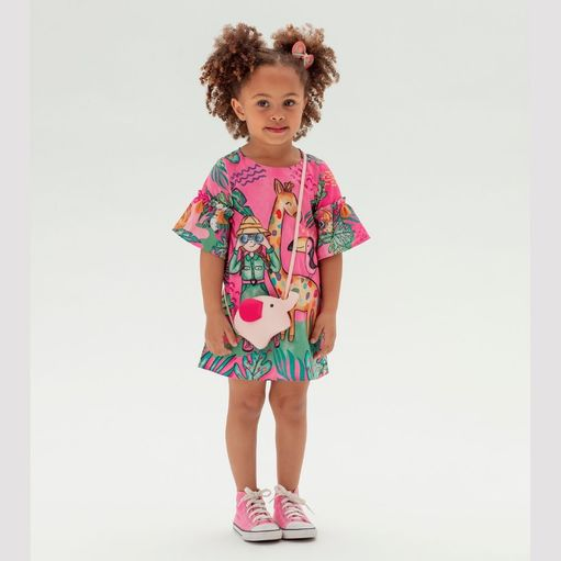 Vestido-infantil-Mon-Sucre-menina-girafa-2a10-1380021607336
