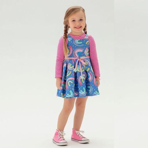 Vestido-infantil-Mon-Sucre-arco-iris-gotas-1a12-1331021609128